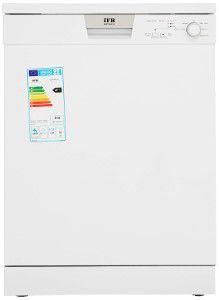 IFB Neptune FX Fully Electronic Dishwasher