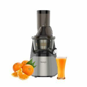 Kuvings Evo-Series Professional Cold Press Whole Slow Juicer
