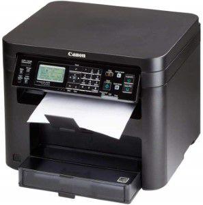 Canon imageCLASS MF232w All-in-one Laser Wi-Fi Printer