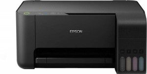 Epson EcoTank L3110 All-in-One best Ink Tank Printer