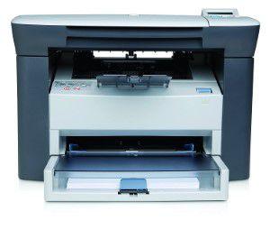 HP Laserjet M1005 Multifunction best Laser Printer