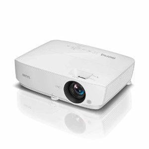BenQ MX535P XGA Business and Classroom Projector