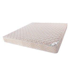 Amazon Brand - Solimo 5-inch Queen Size Coir Mattress