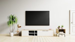 Best 32 Inch LED TV in India Review