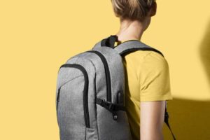 Best Laptop Backpacks in India