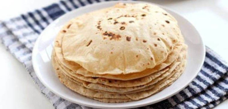 Best Roti Makers in India Review