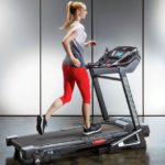 Best Treadmills in India for gym & home use