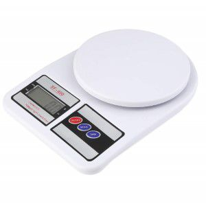 Glue Multipurpose Portable Digital Weighing Scale