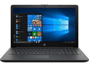 HP 15 AMD Ryzen 3 15.6-inch Laptop