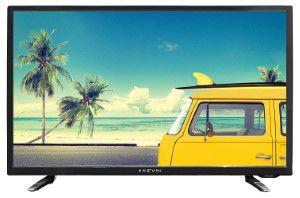 Kevin 80 cm (32 Inches) HD Ready LED TV K56U912