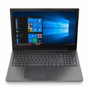 Lenovo V130 Intel Core i3 LAPTOP