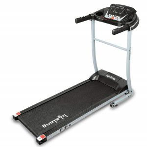 Lifelong FitPro LLTM09 Treadmill