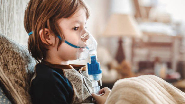 Nebulizer Buying Guide