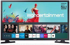 Samsung 80 cm (32 inches) Wondertainment Series HD Ready LED Smart TV