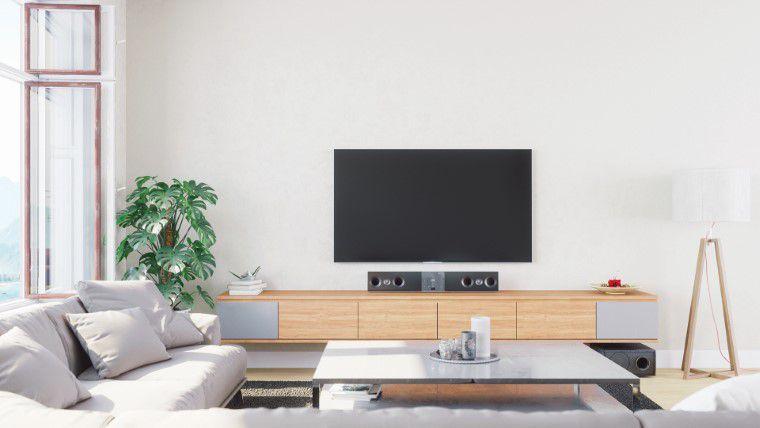 Smart LED TV Buying Guide for 32 Inch Models