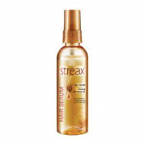 Streax Hair Serum for Women & Men