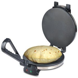 Xodi Eagle Roti Maker
