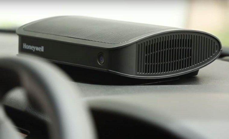 Best Car Air Purifier Review